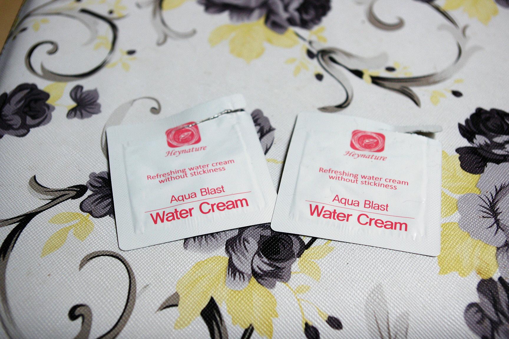 water cream.jpg