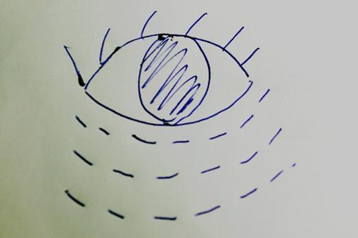 眼睛.jpg