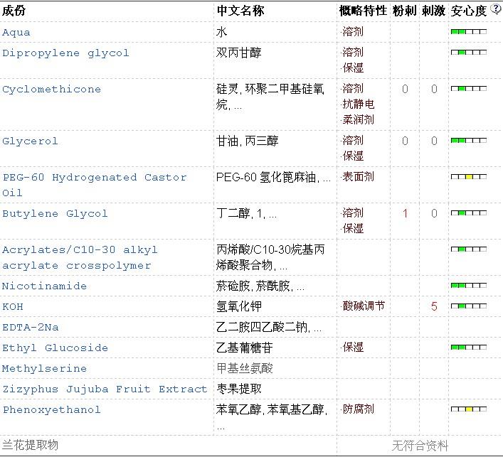 E)V94@SR%EI4}G919%TB`7M.jpg