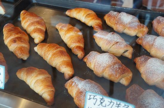 面包2_副本.jpg