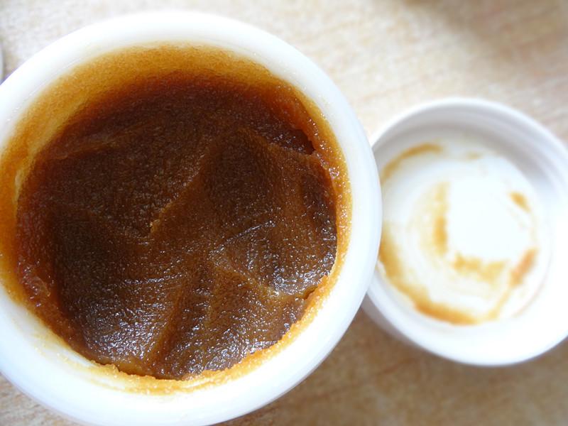 黄糖2.jpg