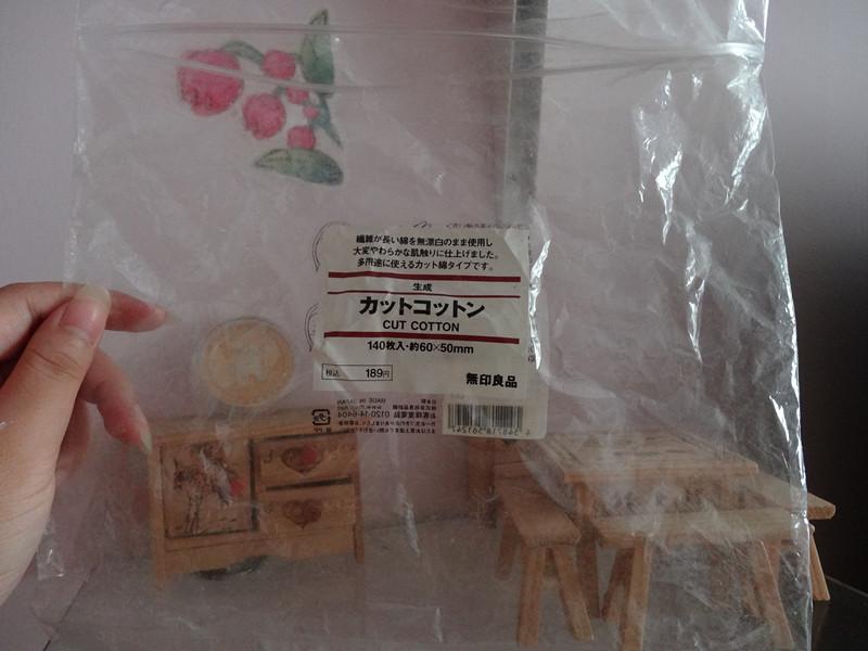 化妆棉1.jpg
