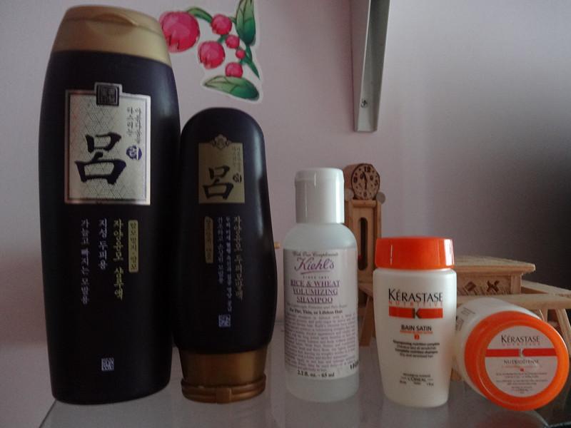 洗发护发2.jpg