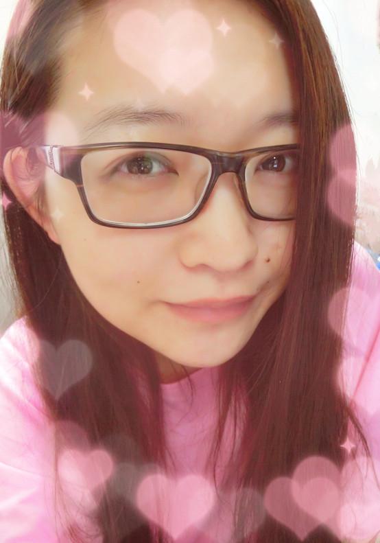 CIMG2165_副本.jpg