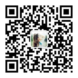 qrcode_for_gh_e7dd57e5287f_258.jpg