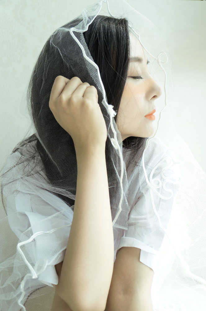 _DSC0168副本.jpg