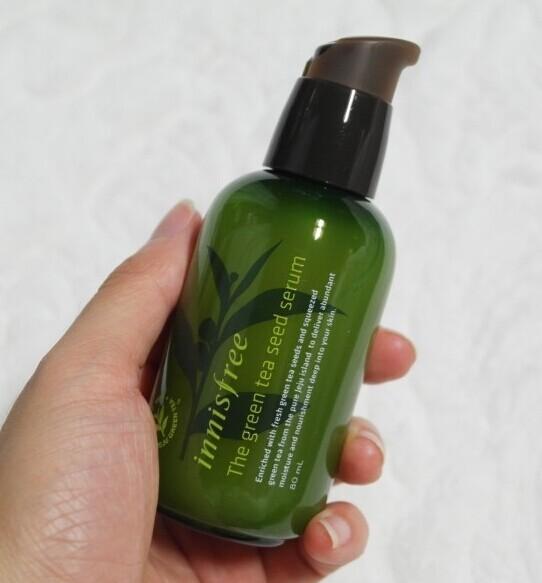 三秒小绿瓶.jpg