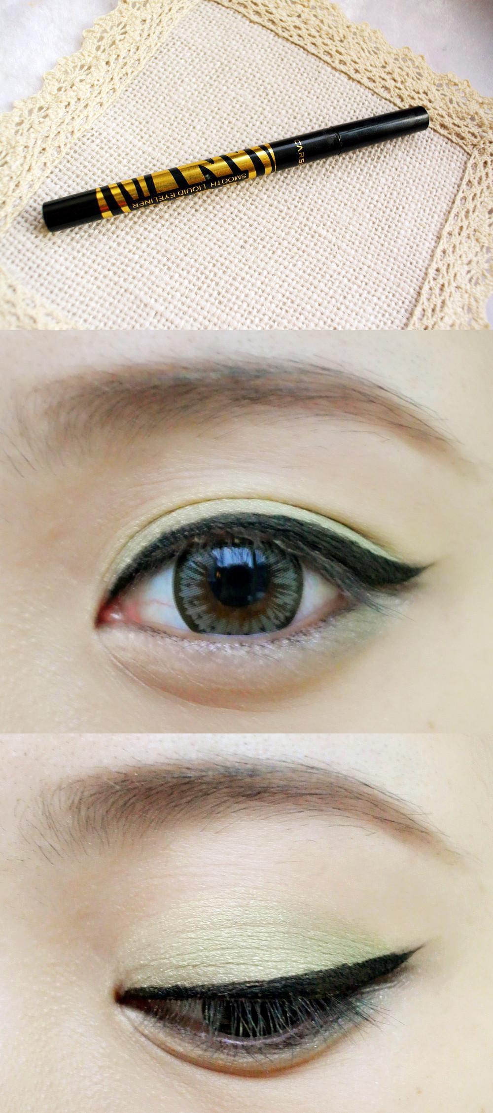 眼线.jpg