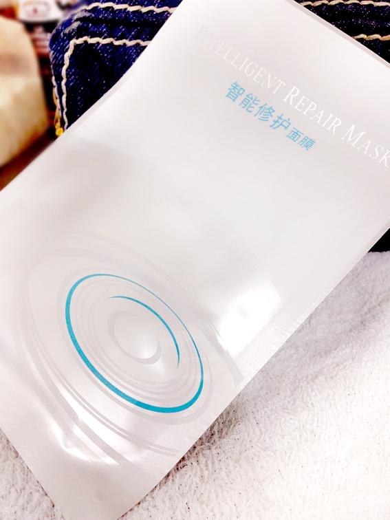 台湾面膜 (2).JPG