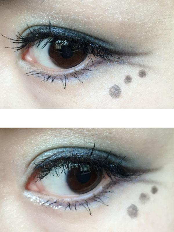 眼妆4.jpg