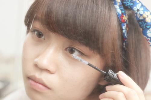IMG_9357_副本.jpg