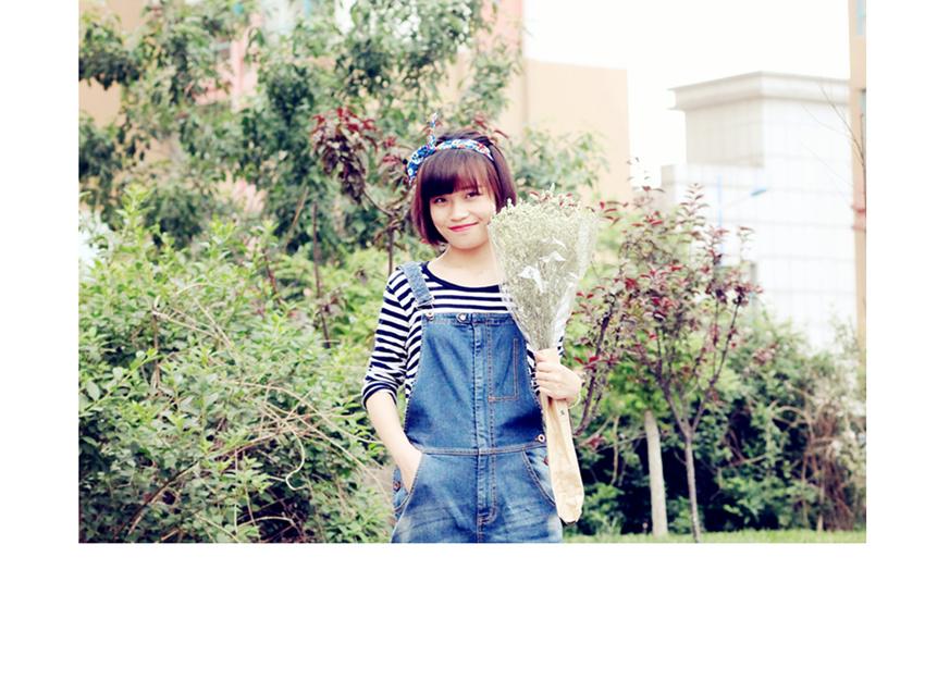 IMG_9419_副本3.jpg