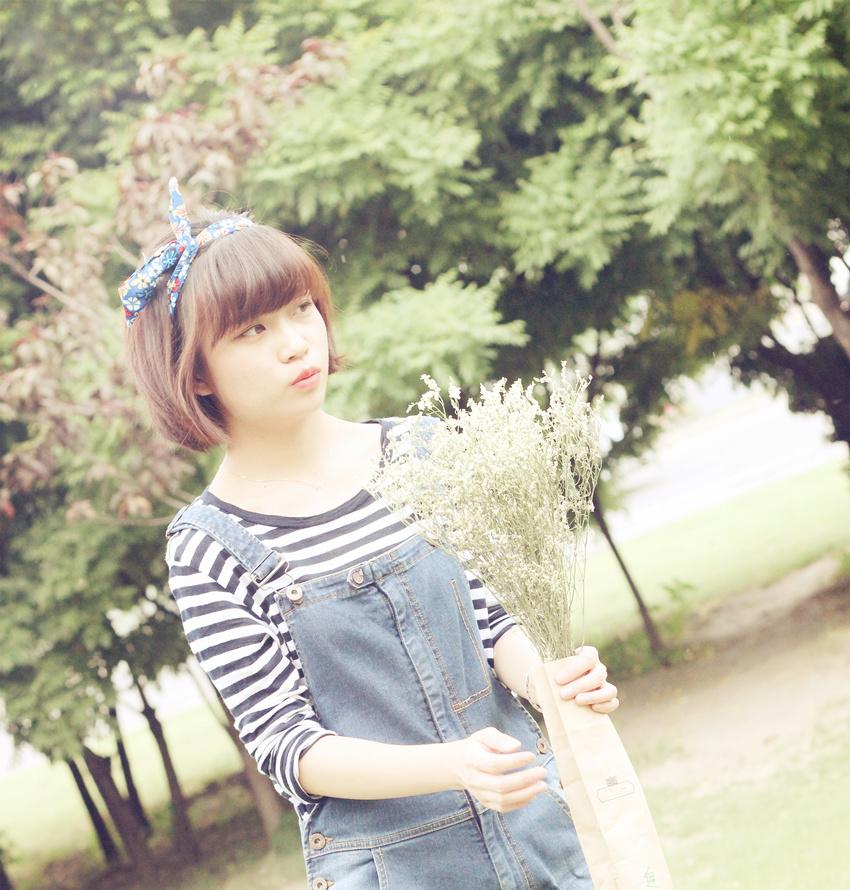 IMG_9444_副本3.jpg