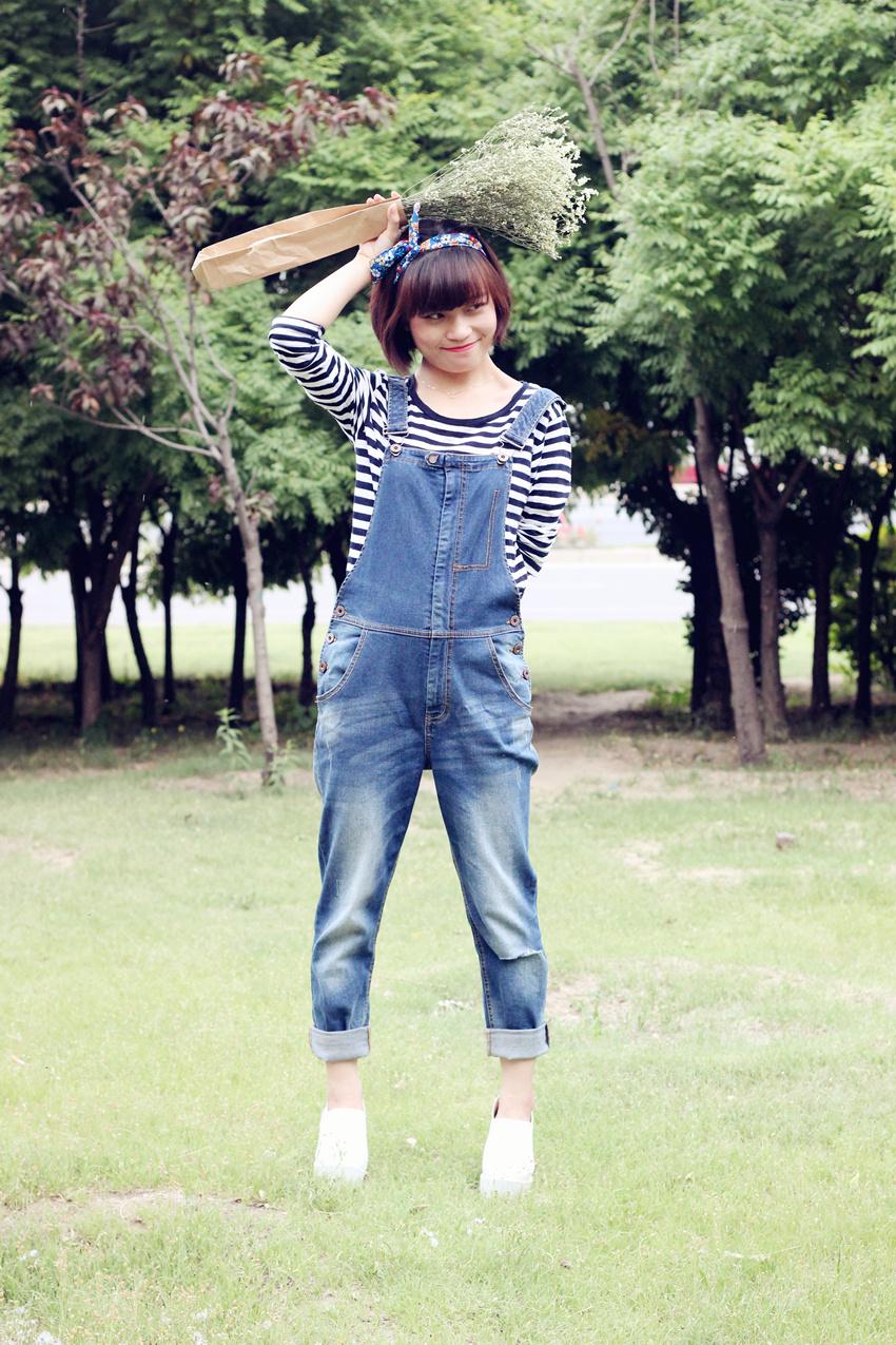 IMG_9448_副本.jpg