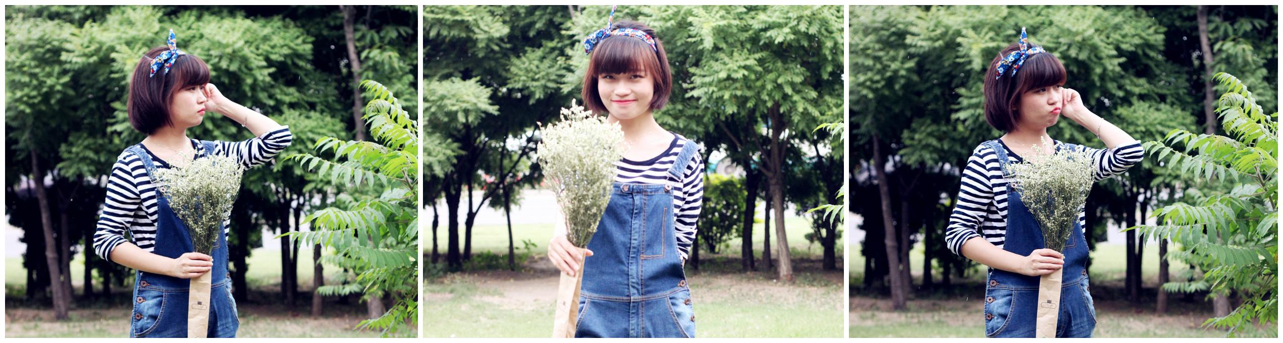 IMG_9456_副本4.jpg