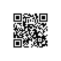 JMDR~QTX78{C}R6AYL$RU9G.png