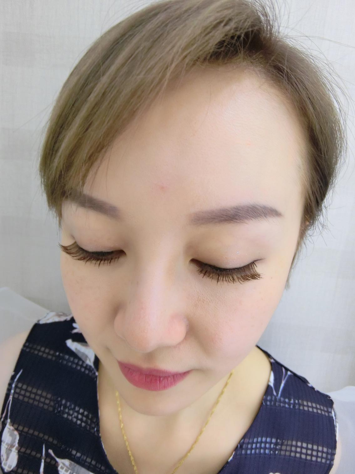 2妆效图3.JPG