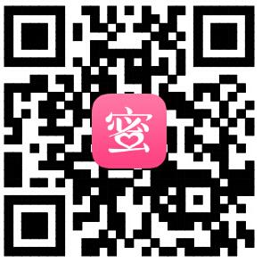 QQ截图20151009162846.jpg