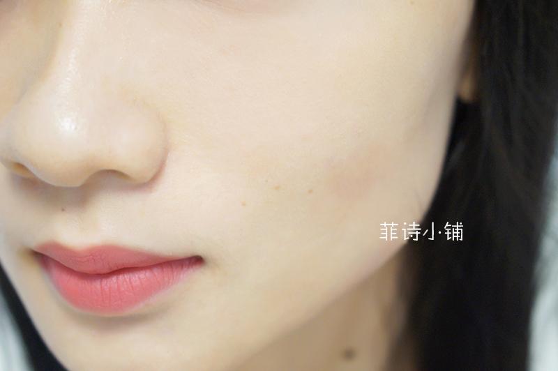 面霜横评 (11).jpg