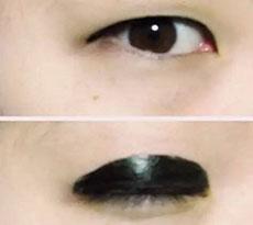 眼线3.jpg