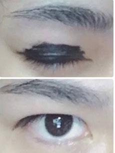 眼线10.jpg