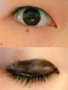 眼线8.JPG