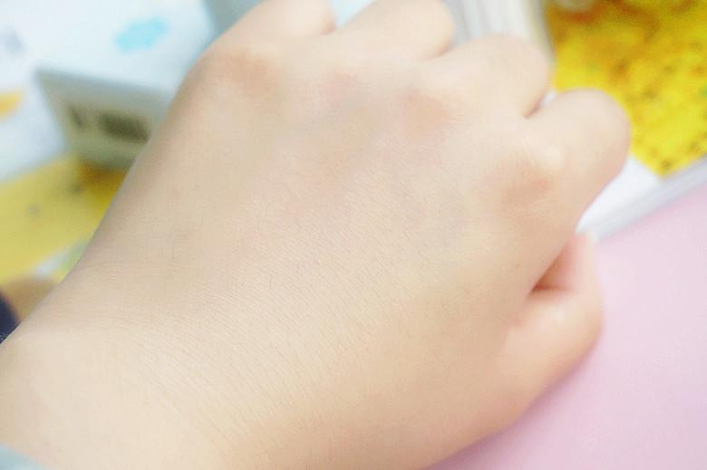DSC08393_副本.jpg