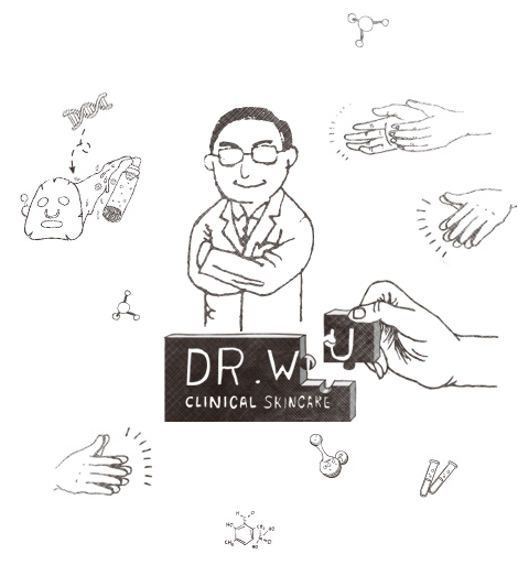 DR.WU.png