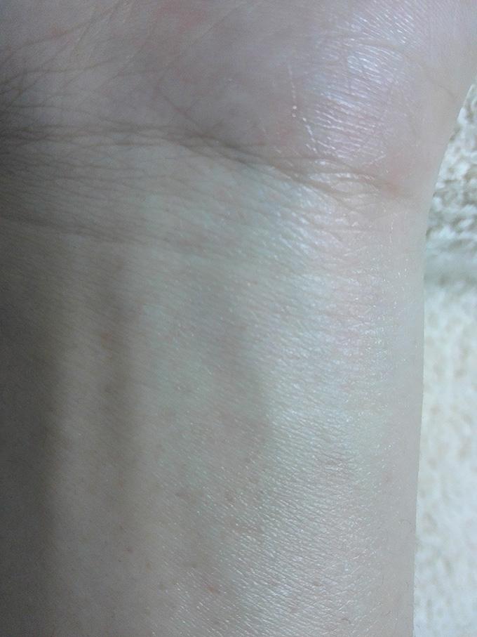 欧缇丽油使用后光泽2.jpg