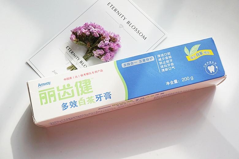 DSC07406_副本.jpg