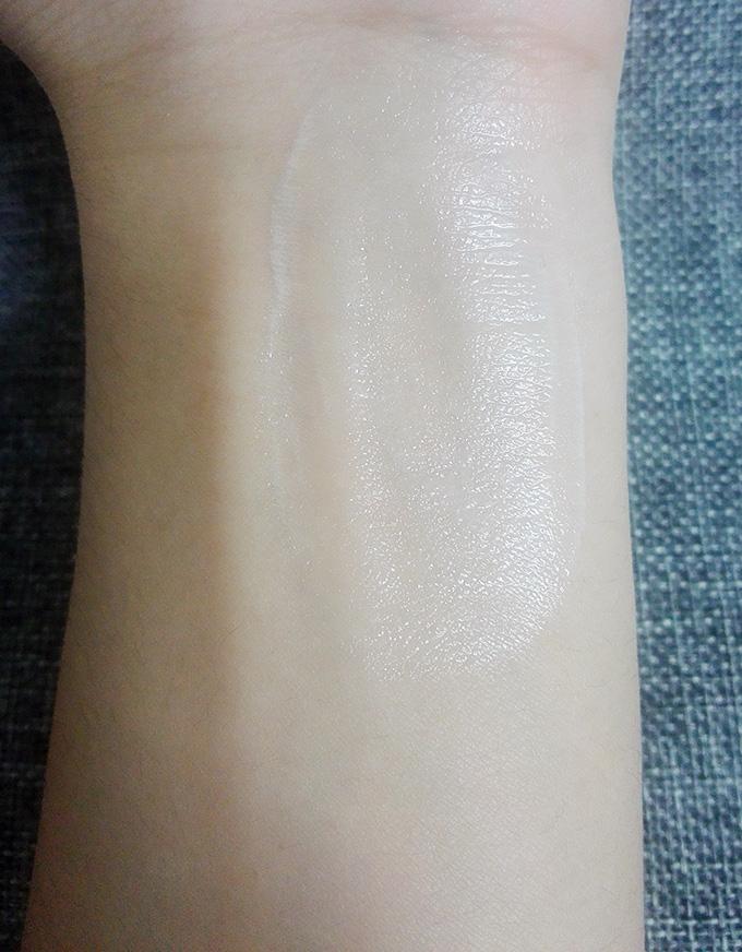 玉兰油大红瓶 (16).jpg