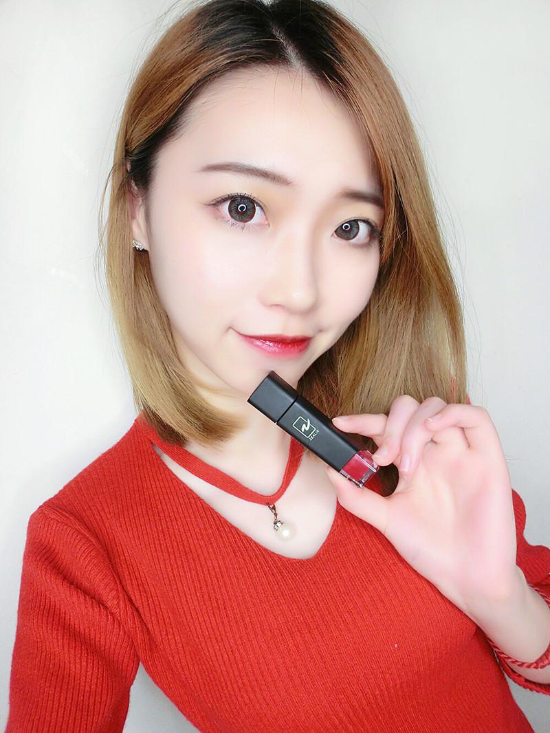樱桃红3.JPG
