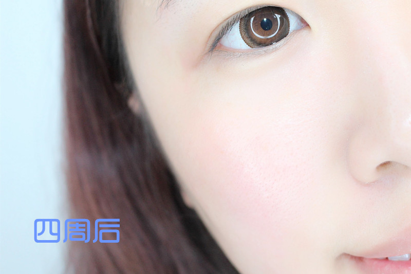 IMG_4044_副本_副本.jpg