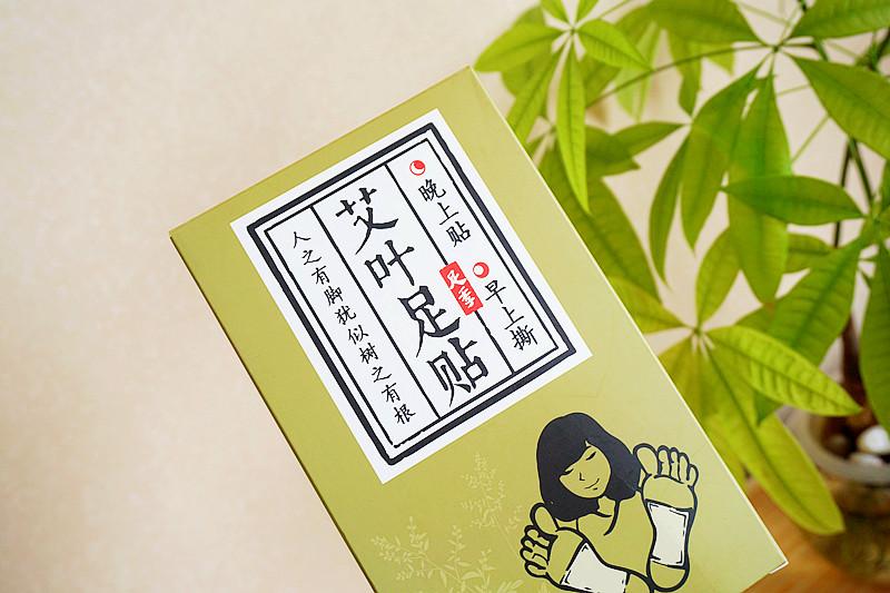 DSC04163_副本.jpg
