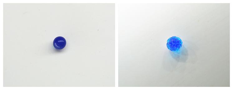 欧缇丽水分测试.jpg