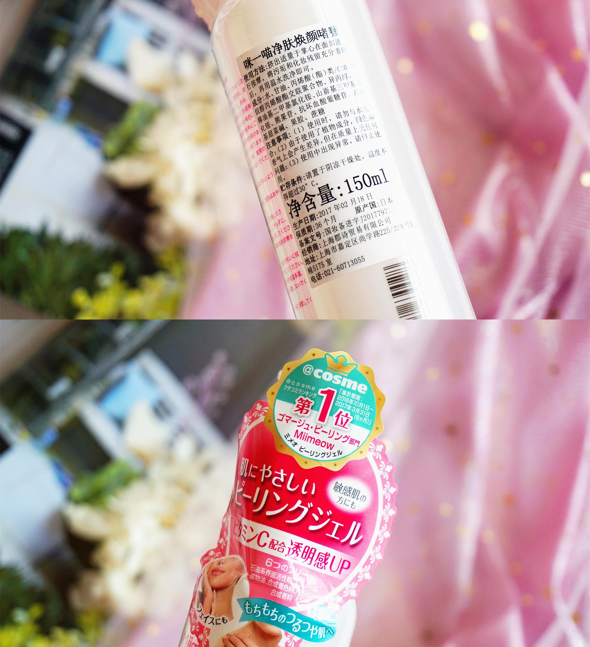 DSC09840_副本0.jpg