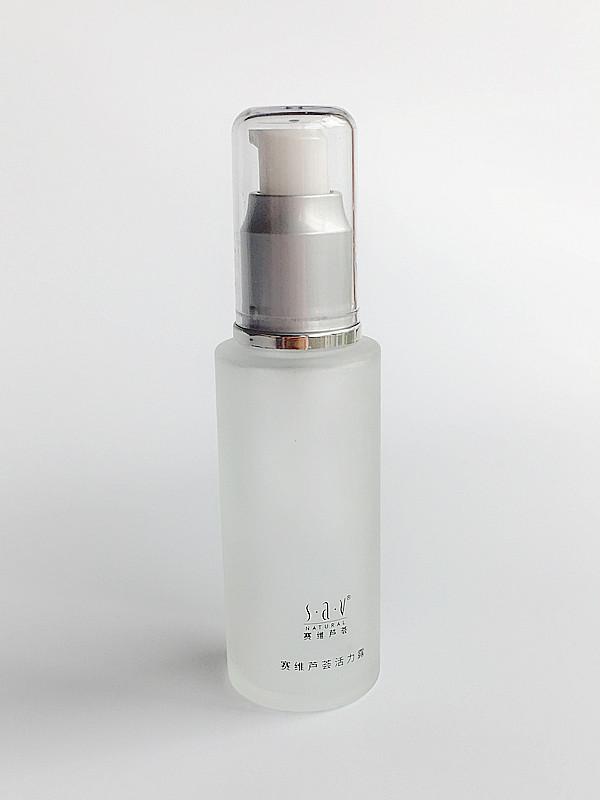 化妆水 (4).jpg