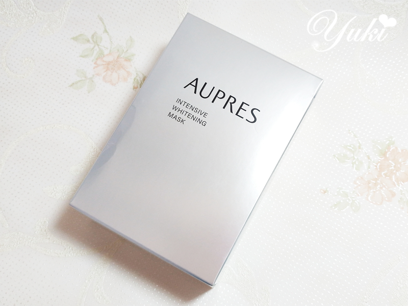 AUPRES欧珀莱集中焕白面膜 (3).jpg