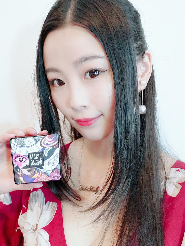 4 玛丽黛佳 绒雾柔光美颜霜 (5).jpg