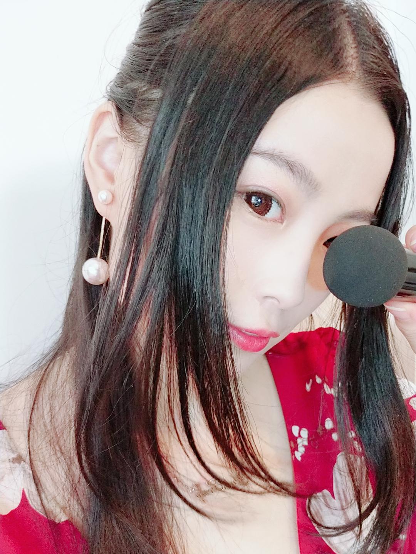 4 玛丽黛佳 绒雾柔光美颜霜 (9).jpg
