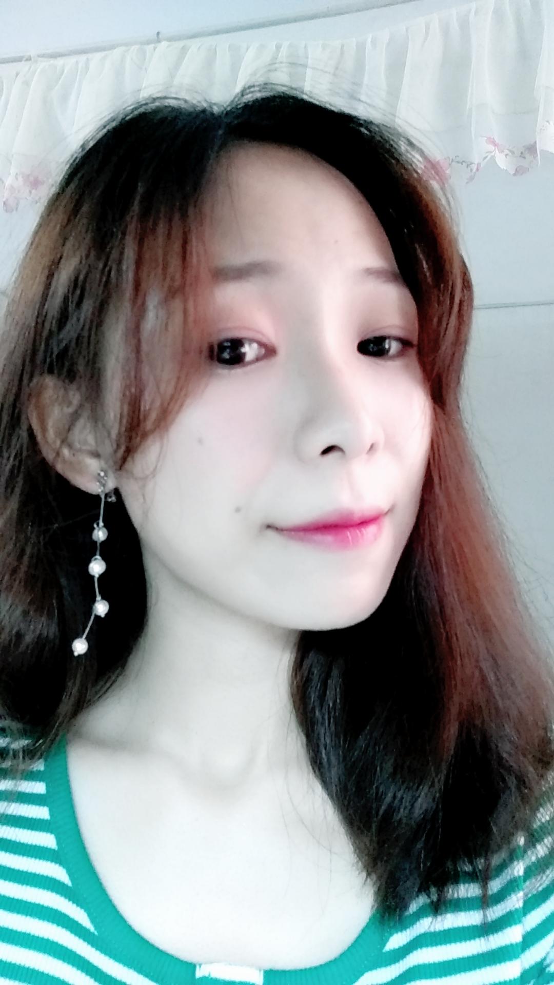 MYXJ_20180923163136_fast.jpg