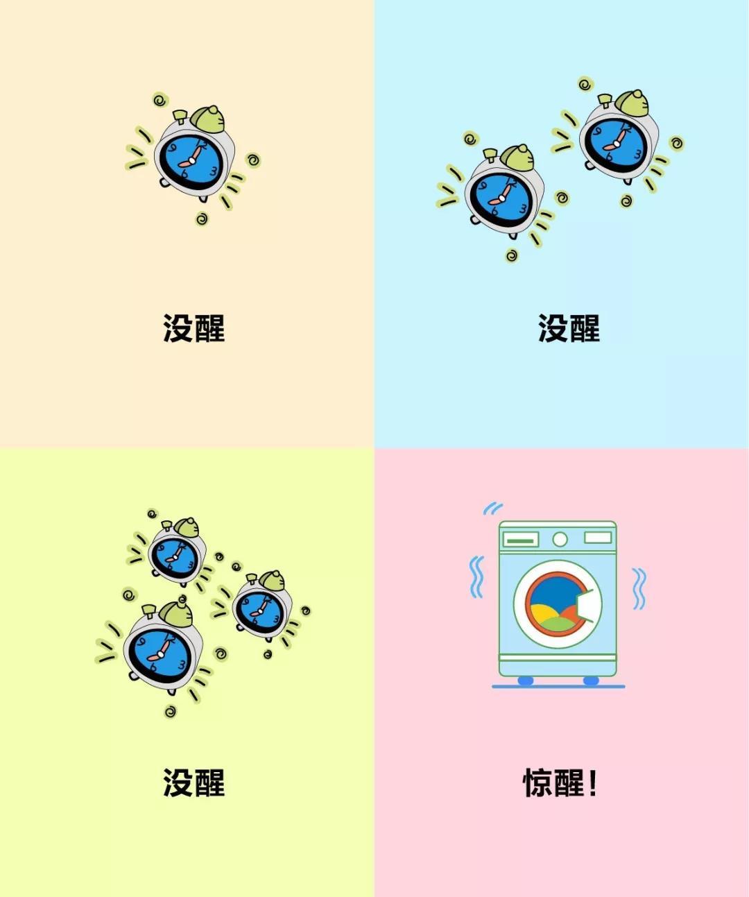 微信图片_20190104171123.jpg