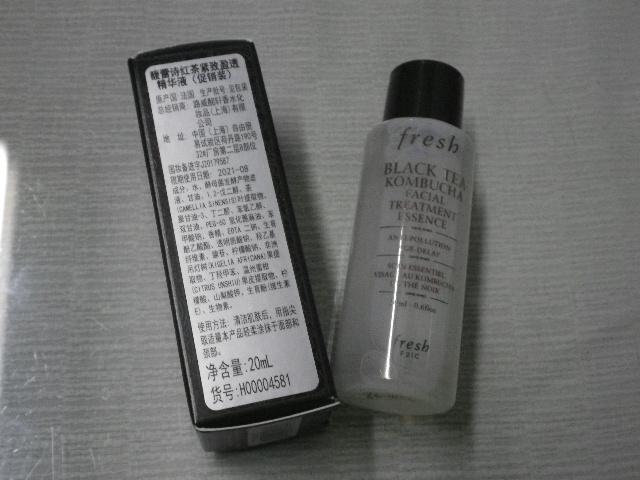 IMGP4628.JPG