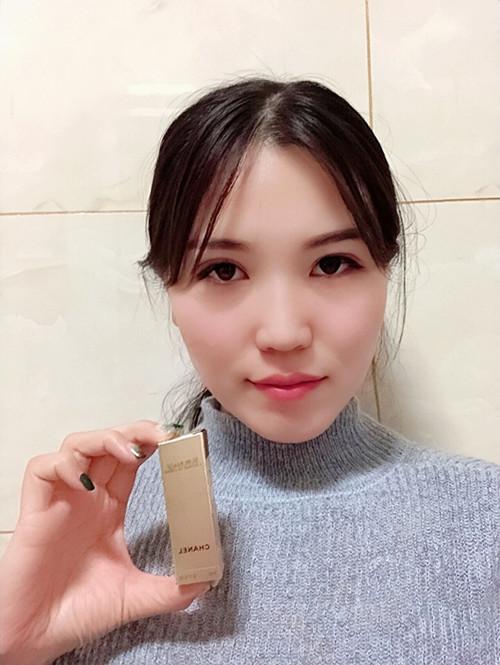QQ图片20190331110805_副本.jpg