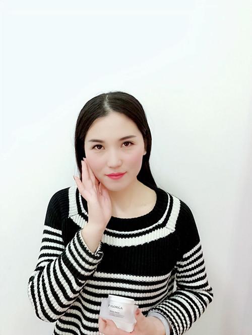 QQ图片20181207220640_副本.jpg