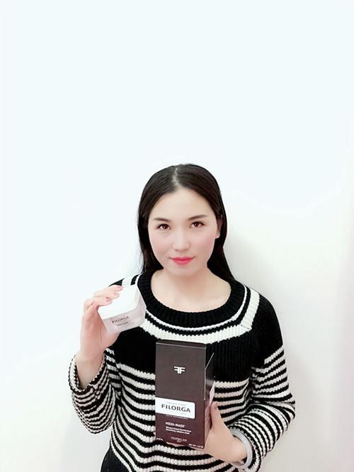 QQ图片20181207220644_副本.jpg