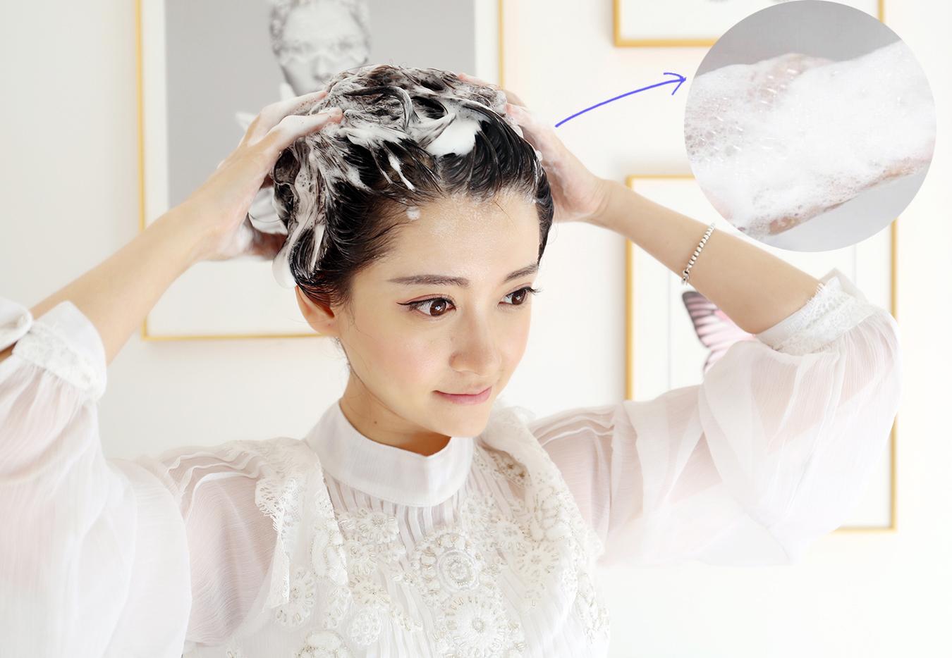 美吾发洗发水-6.jpg