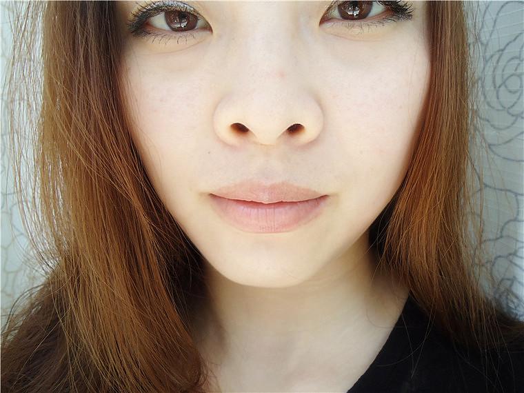 阿玛尼臻致丝绒哑光唇釉5.jpg