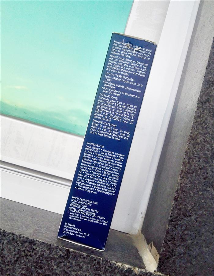 RILASTIL俪纳斯水芙蓉补水保湿面膜 (13).jpg