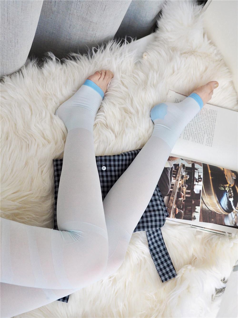 瘦腿袜1.jpg